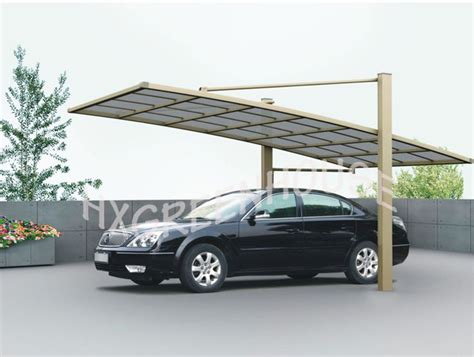 Canopy Carports For Sale Aluminium Polycarbonate Used Carports For Sale With New