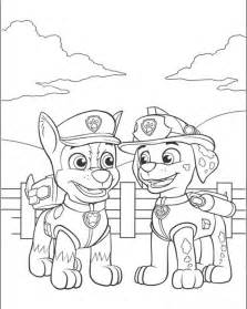 paw patrol coloring book paw patrol coloring pages coloring home