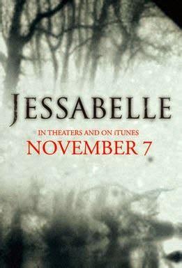 film jessabelle adalah sinopsis film jessabelle 2014 sinopsis dan review film