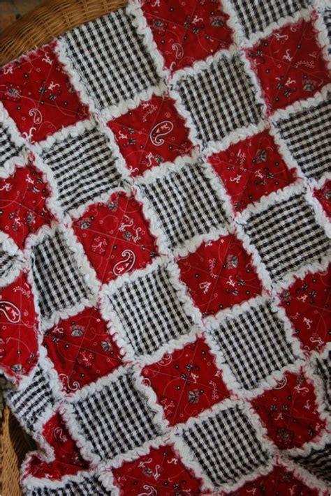 Of Alabama Quilt by Ua Quilt Of Alabama Quilts