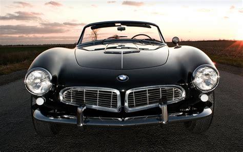 bmw vintage coupe bmw classic vintage rare