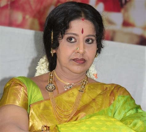 kannada film actress lakshmi devi top female villains of sandalwood film industry celebrities