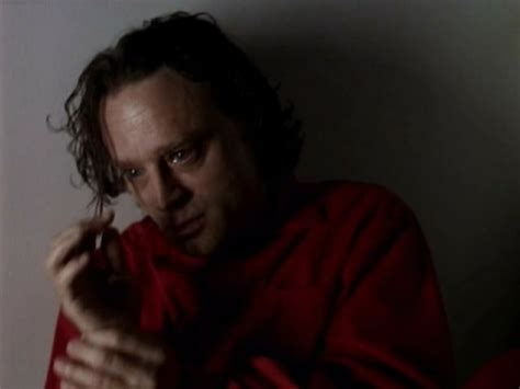 boggs x files actor 235 best brad dourif images on pinterest american actors