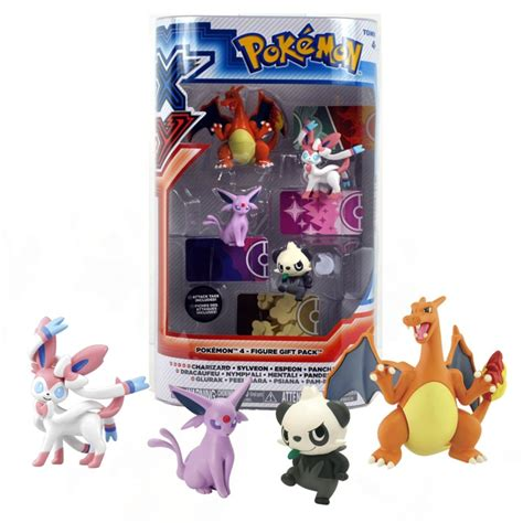 x y figures x and y toys by tomy review u me and the