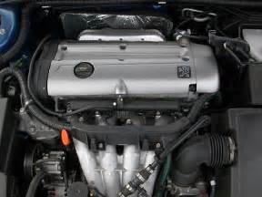 Peugeot 406 Engine Peugeot 406 Ew10 Engine Against Ew12 Car Talk Nigeria