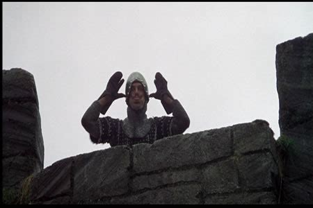leadership lessons from monty python and the holy grail books taunter villains wiki fandom powered by wikia