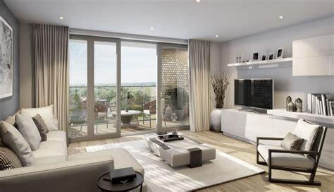 interior designs  redrow show homes google search