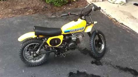 Suzuki Jr50 Mods Image Gallery Suzuki Jr50