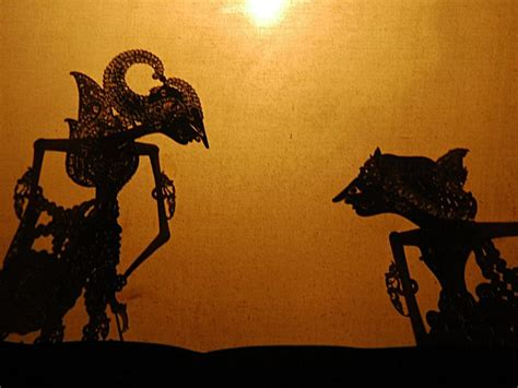 Frame Wayang Semar By Carisouvenir 301 moved permanently
