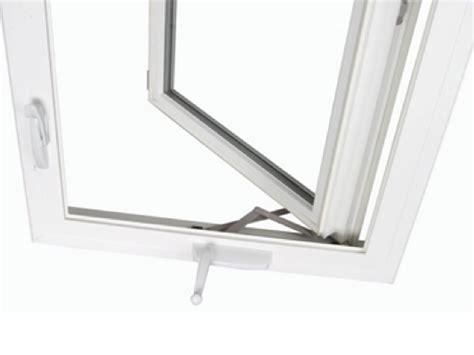 awning window crank photo gallery find your window door types screenman mobile screening service