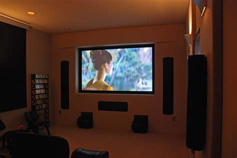 home theater it s just wire