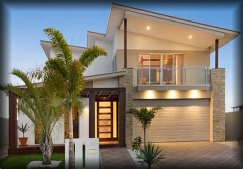 remodell your your small home design with wonderful small house design storey house designs and floor plans