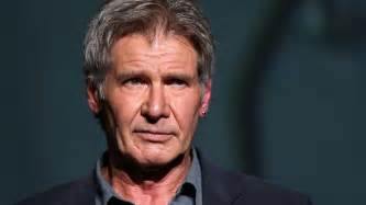 Ford Actor Harrison Ford Biography Actor Biography