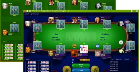 game poker offline mod download game poker offline pc gratis