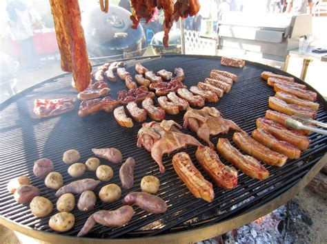 vari tipi di alimentazione vari tipi di dieta vegetariana veganinfo quali tipi di