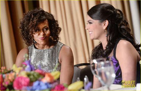 obama white house correspondents dinner president obama delivers funny speech at whcd 2015 photo 3355771 2015 white house