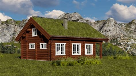 Log Cabin Kits Manitoba by Log Cabin Lc48 Log And Timber Frame House Manufacturing