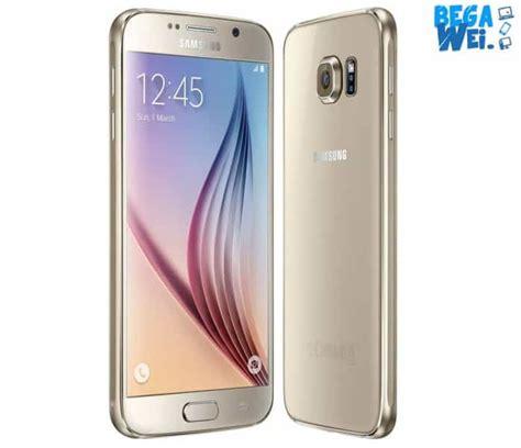 Harga Samsung S7 Resmi harga samsung galaxy s7 dan spesifikasi juni 2018
