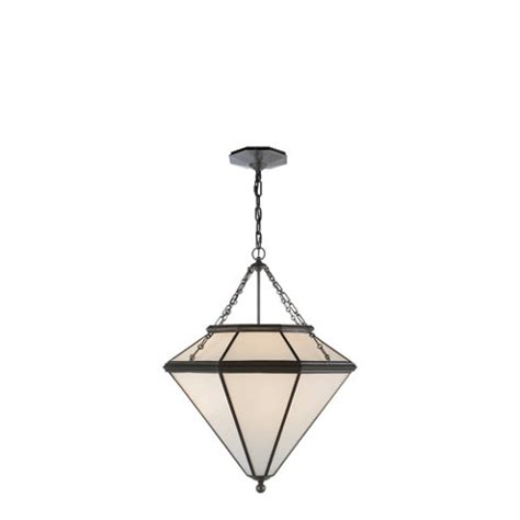 ralph lauren home light fixtures cannes pendant in bronze lighting products products