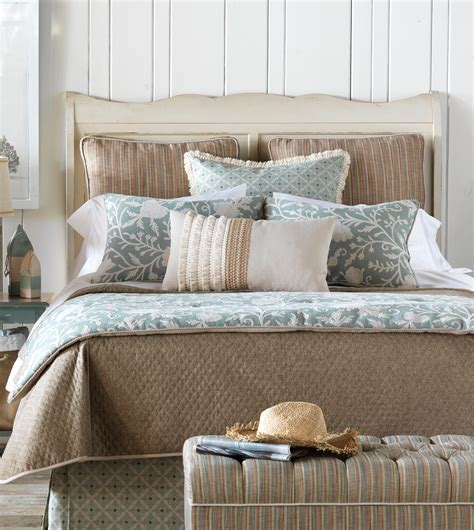 eastern accents bedding luxury bedding by eastern accents avila bedset