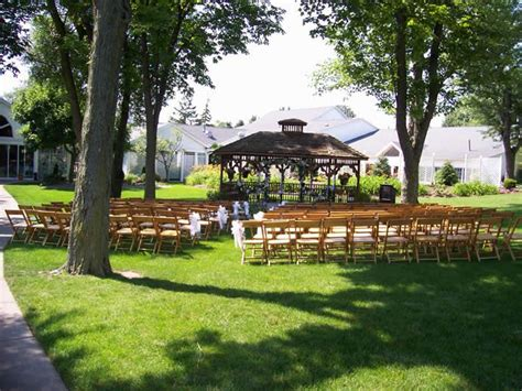 buffalo new york wedding reception venues 3 65 best images about map of buffalo wedding venues on