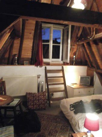 amsterdam bed and breakfast amsterdam central bed and breakfast updated 2017 b b