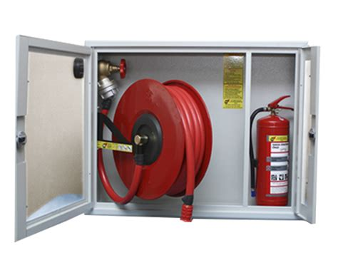 hose cabinet firehose cabinet cabinets matttroy