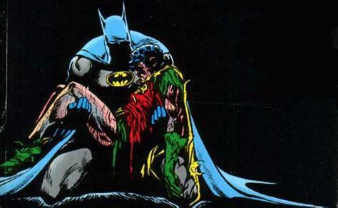 imagenes de jason vs joker robin toda la informaci 243 n taringa