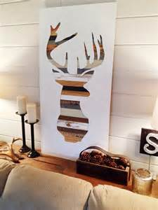 Decorating Your Home For The Holidays diy wood wall art projects page 2 of 6 sand and sisal