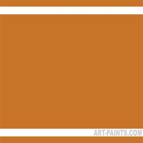 burnt orange paint burnt orange magic flow ceramic paints mf 66 burnt