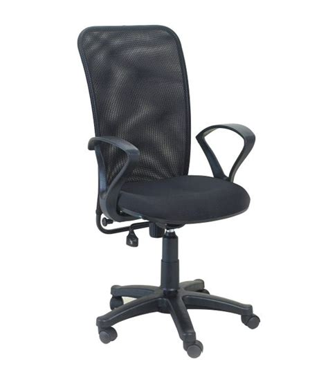 Low C Chair by Chairswalla Net Low Back Chair Buy Rs Snapdeal