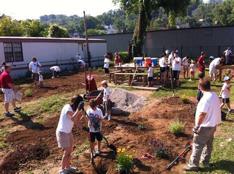 Garden City Volunteer Department Employment Opportunities Department Pdf