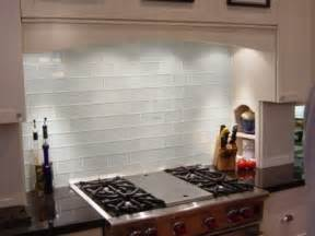 Tile Ideas For Kitchen Walls by Modern Kitchen Tiles Design Bookmark 14208