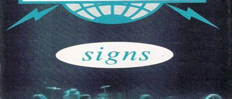 Tesla Signs Signs Tesla Version Day 329 Robert Wimer