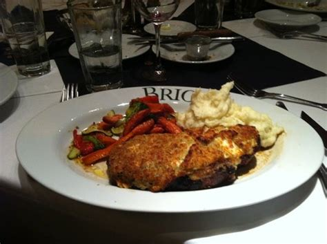 brio tuscan grille denver co nice place for lunch or brunch brio tuscan grille