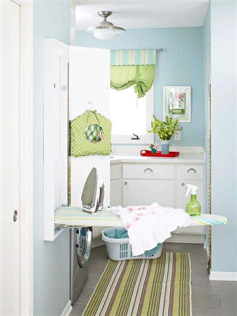 Papan Cuci Baju inspirasi desain ruang cuci minimalis rumah dan gaya