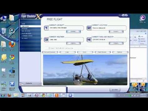 airport design editor tutorial vote no on how to add scenery to fsx
