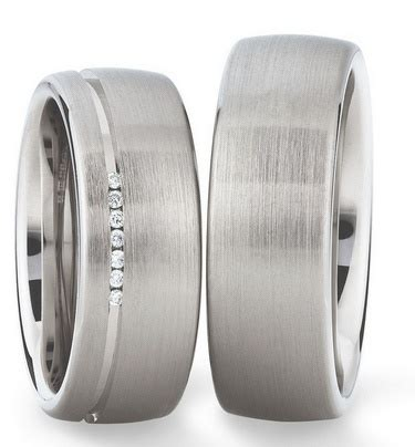 Platinum Polieren by Trauringe Platin Poliert Die Besten Momente Der Hochzeit