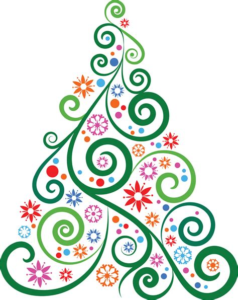natale clipart cliparts free clip images 17838 clipartimage