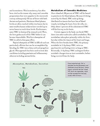 cannabis pharmacy the practical guide to marijuana revised and updated books cannabis pharmacy the practical guide to