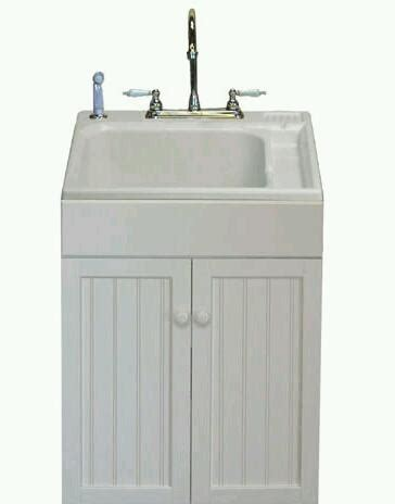 laundry sink base cabinet 78 best images about knopp on small