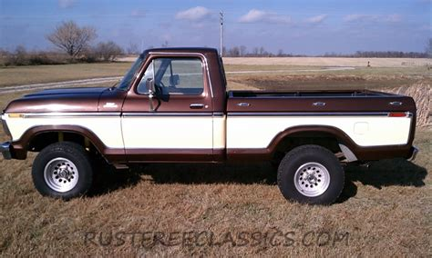 1979 ford f150 4x4 short bed for sale 1979 ford 4x4 swb for sale autos post