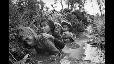 imagenes reales guerra vietnam 29 imagenes crudas y dif 237 ciles de la guerra de vietnam