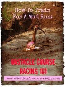 Mud Run Meme - spartan race memes and search on pinterest