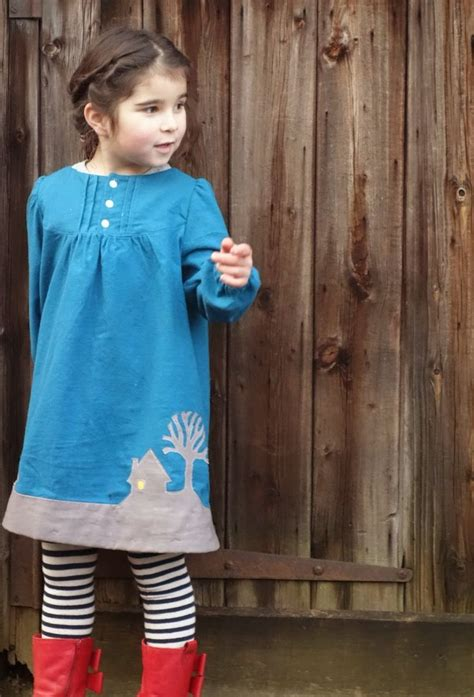 clothes pattern companies 31 best images about brooklyn pattern company on pinterest
