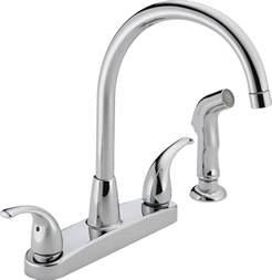 Discount Faucets Kitchen Discount Moen Bathroom Faucets