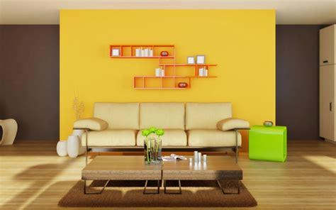 Farben Die Zu Braun Passen by Braune Wandfarbe Entdecken Sie Die Harmonische Wirkung