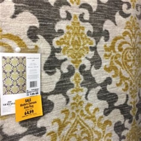Fred Meyer Area Rugs Fred Meyer 33 Photos 39 Reviews Grocery 25250 Pacific Hwy S Kent Wa Phone Number Yelp