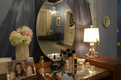 gossip girl bedroom waldorf residence blair s bedroom gossip girl