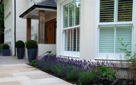 house front design ideas uk planting ideas for front of house uk pdf
